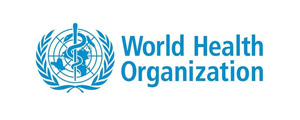 World Health Organisation (WHO) official logo