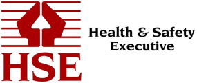 Health and Safety Executive (HSE)