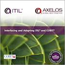 Interfacing and Adopting ITIL® and COBIT® - Online Subscription - Front