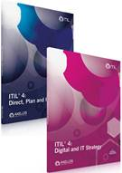 ITIL Library Expansion Pack