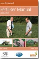 RB209 Fertiliser Manual