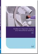 HBN 6 Facilities for Diagnostic Imaging and Interventional Radiology - Front