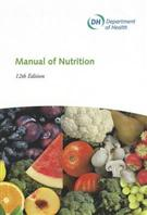 Manual of Nutrition (12th Edition)