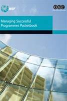 Managing Successful Programmes Pocketbook - Front