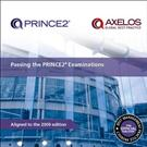 Passing the PRINCE2® Examinations - Front