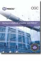 Managing Successful Projects with PRINCE2® (Norwegian Translation) - Front