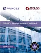 Managing Successful Projects with PRINCE2® (Polish Translation) PDF - Front
