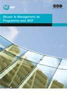 Managing Successful Programmes 2nd Edition