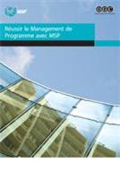 Managing Successful Programmes (French Translation) PDF - Front
