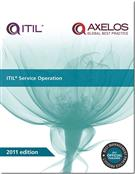 ITIL® Service Operation - PDF - Front