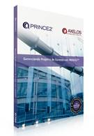 Managing Successful Projects with PRINCE2® (Brazilian Portuguese Translation) - Front