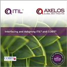 Interfacing and Adopting ITIL® and COBIT® - Front