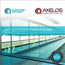 MSP® Survival Guide for Programme Managers - Front