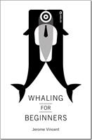 Whaling for Beginners Book 1 - Breach (PDF) - Front