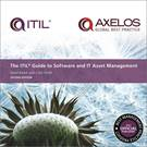 ITIL Guide to Software and IT Asset Management 2nd edition