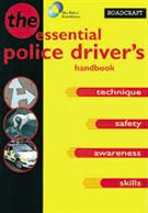 Roadcraft - The Essential Police Driver's Handbook - Front
