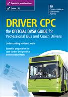 CPC - Bus and Coach Drivers