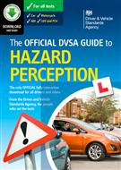 Official DVSA Guide to Hazard Perception download