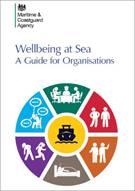 Wellbeing at sea: A guide for organisations