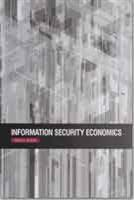 Information Security Economics