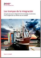 Las trampas de la integracion downloadable PDF  - Front