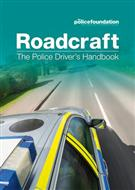 Roadcraft: the police drivers handbook