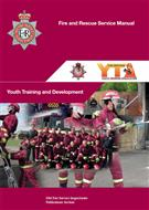 Fire and Rescue service manual: Youth tr - Front