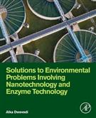Solutions to Environmental Problems Invo - Front