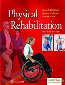 Physical Rehabilitation - Front