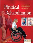 Physical Rehabilitation: Online Access C - Front