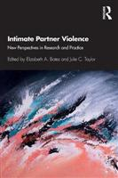 Intimate Partner Violence: New Perspecti - Front