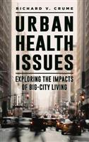 Urban Health Issues: Exploring the Impac - Front