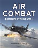 Air Combat: Dogfights of World War II - Front