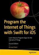 Program the Internet of Things with Swif - Front