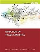 Direction of trade statistics yearbook 2 - Front