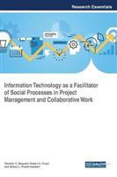 Information Technology as a Facilitator  - Front
