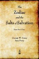 The Zodiac and the Salts of Salvation: P - Front