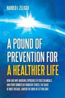 A Pound of Prevention for a Healthier Li - Front