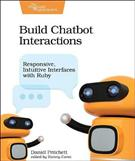 Build Chatbot Interactions - Front