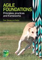 Agile Foundations