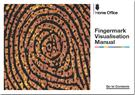 Fingermark Visualisation Manual 1st Edition