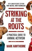 Striking at the Roots: A Practical Guide - Front