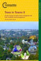 Trees in Towns II - Front