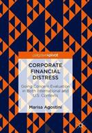 Corporate Financial Distress: Going Conc - Front