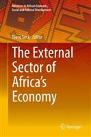 The External Sector of Africa's Economy - Front