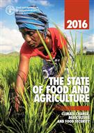 The State of Food and Agriculture 2016