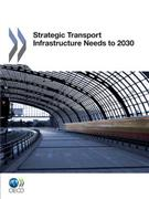 Strategic transport infrastructure needs - Front