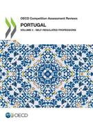 OECD competition assessment reviews: Por - Front