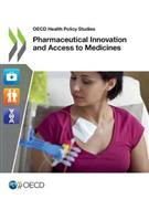 Pharmaceutical innovation and access to  - Front