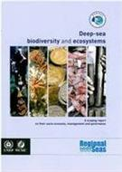 Deep-sea biodiversity and ecosystems: a  - Front